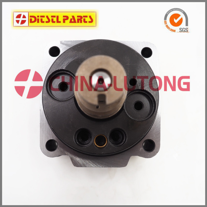 Diesel Parts Head Rotors 146401-4220