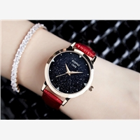 watch men all specifications and Super discount, Xiahuayuan