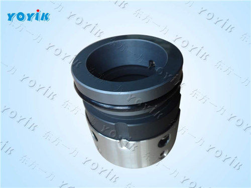 Offer Mechanical Seal A108-45