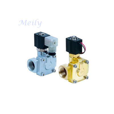 VXD242HZ2AXB SMC Valve Media, best discounts!