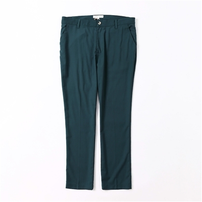 Top level pants at Creation surplus textile.