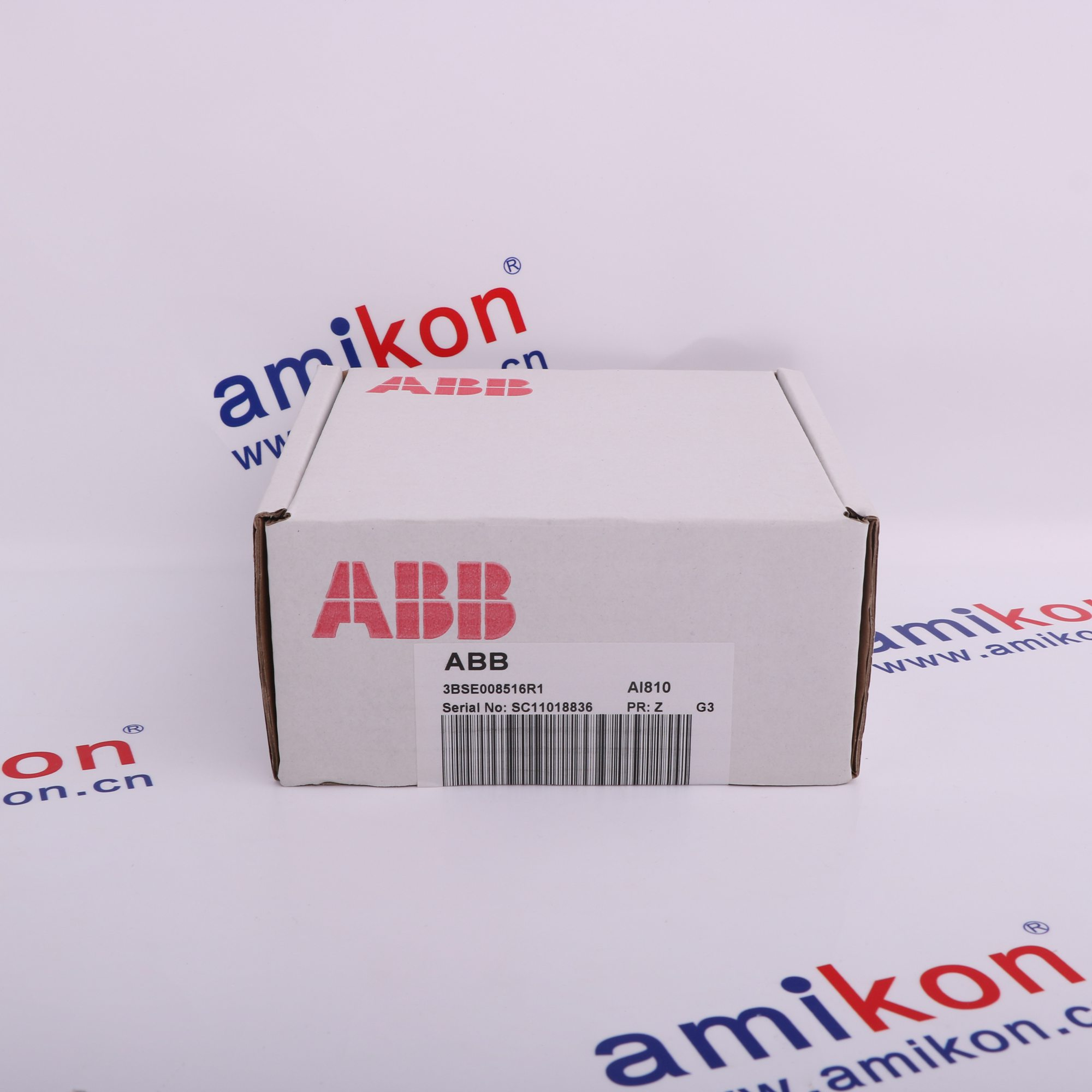 AI830A 3BSE040662R1+++1 Year Warranty+++Hot Sale