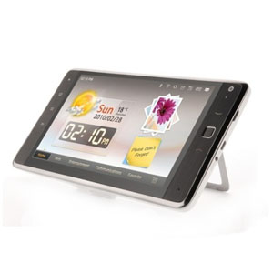 Huawei IDEOS S7 Android Tablet PC