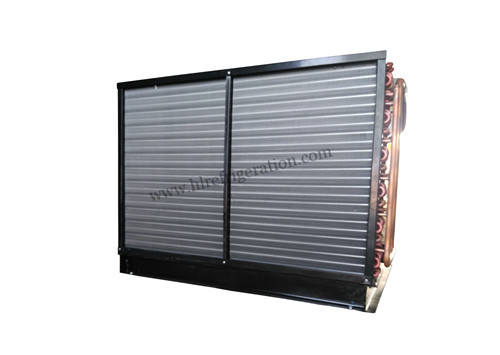 Refrigeration Equipment Condensing Unit for Cold Storage