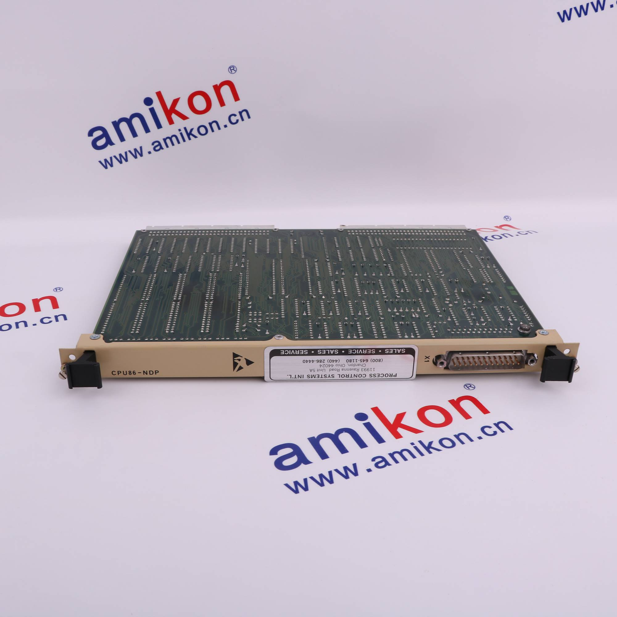 CL6828X1-A1 12P1395X062+++1 Year Warranty+++Hot Sale