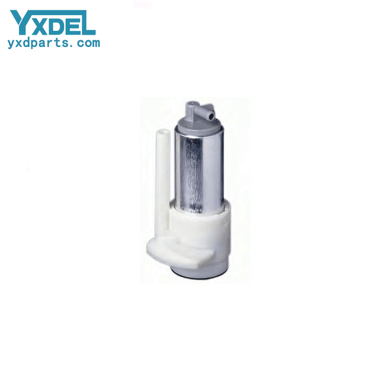 car Fuel pump manufacturer oem 1H0906091 9850004 E22-041-047Z 763011Z E22-041-029Z for SEAT VW