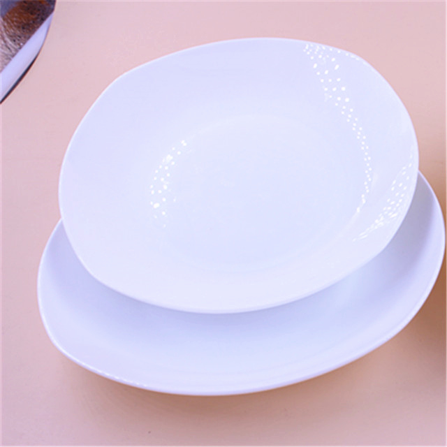 dinner sets bone china