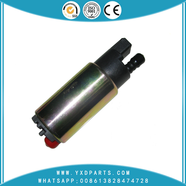 car Fuel pump factory oem 0580-453-427 23221-21020 96180483 17040-S01-A30 23221-46070 for FIAT COUPE RENAULT MEGANE