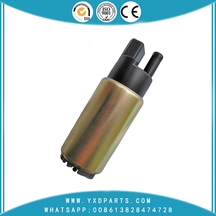 car Fuel pump manufacturer oem 5-86202-235-0 8-94384-528-1 8-97041-876-1 8-94369-644-0 8-94479-418-1 8-97019-185-0
