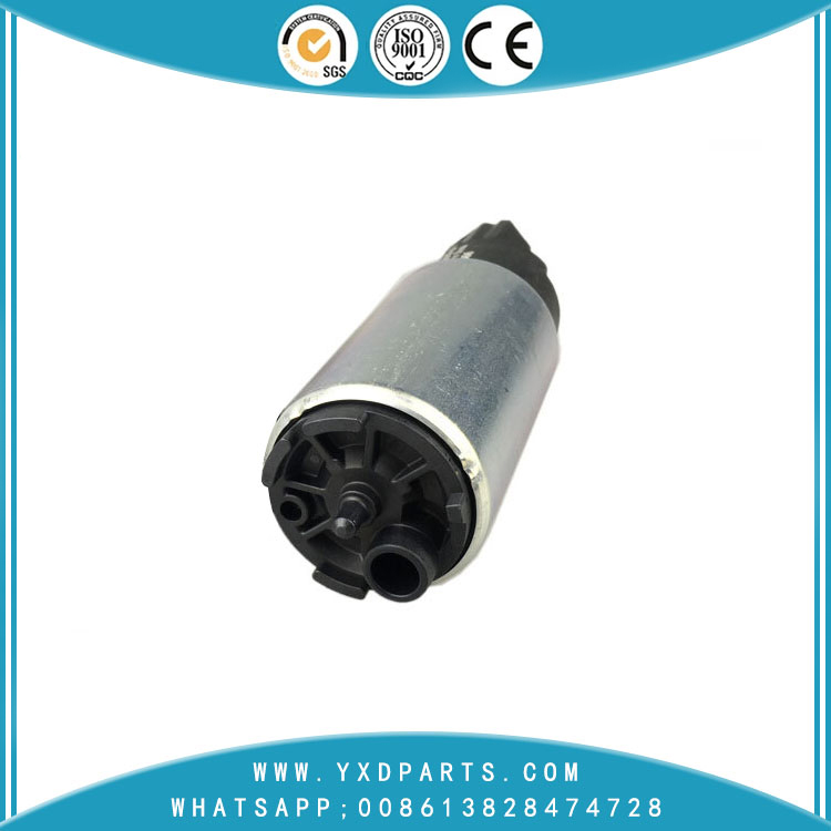 car Fuel pump factory oem 17040-0W000 17040-3S505 17040-8B000 17042-4B000 17042-31U100 17042-31008