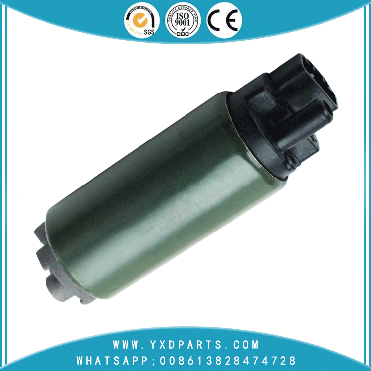 car Electric  Fuel pump factory oem 23221-46120 23221-50060 23221-74110 23221-46060