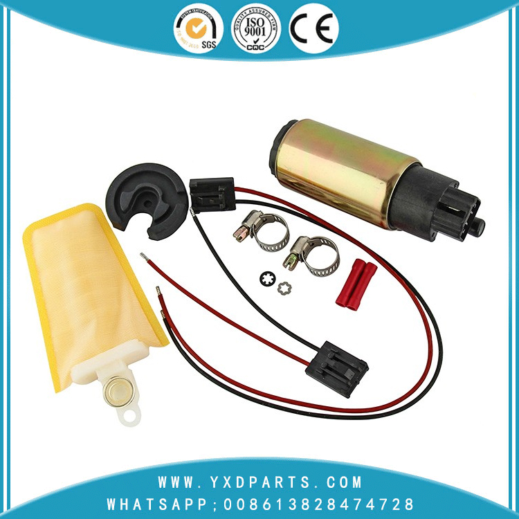 china car Electric  Fuel pump Strainer factory oem 31111-22050 31111-28300 31111-37200 31111-28150 31111-37150 31111-37300