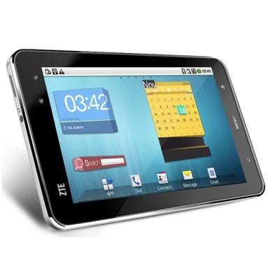 ZTE V9 Android Tablet PC