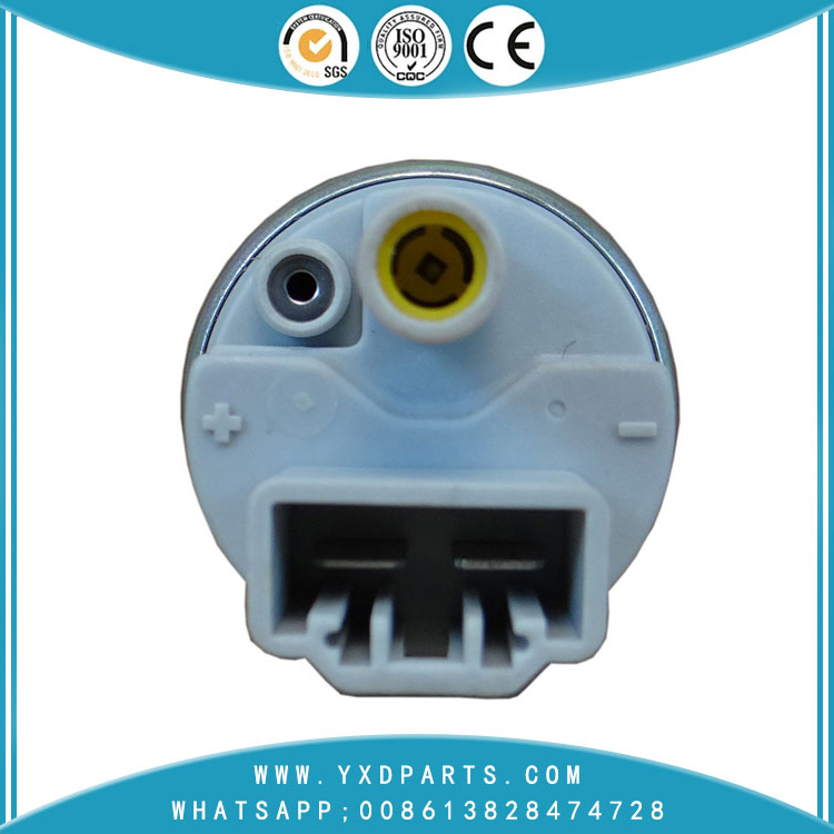china car Electric Fuel pump Strainer factory oem 04152-YZZA1 15100-50G00 15100-61AA0 4762964 4798941 EP126
