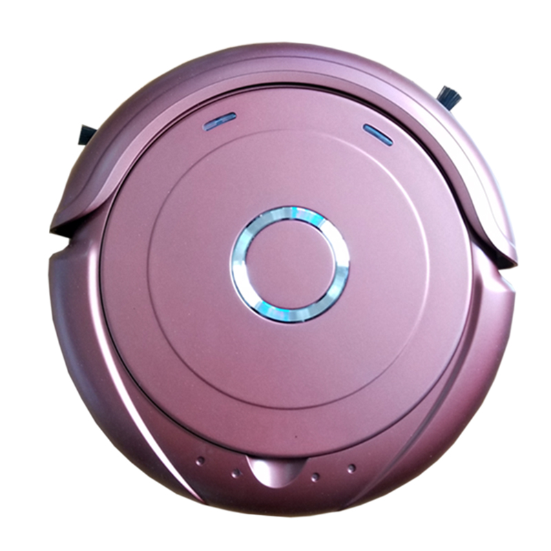 Sweeping Robot, Cheap Robot Vacuum Cleaner, Automatic Floor Cleaner