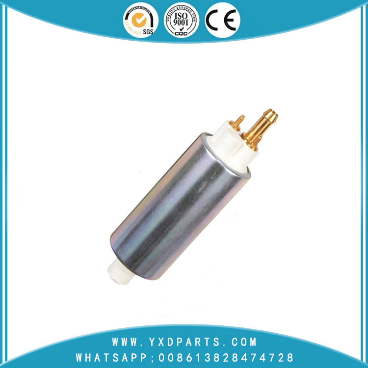 china car Electric Fuel pump Strainer manufacturer oem 46473397 46474140 46831949 7747117 46402826 46474141