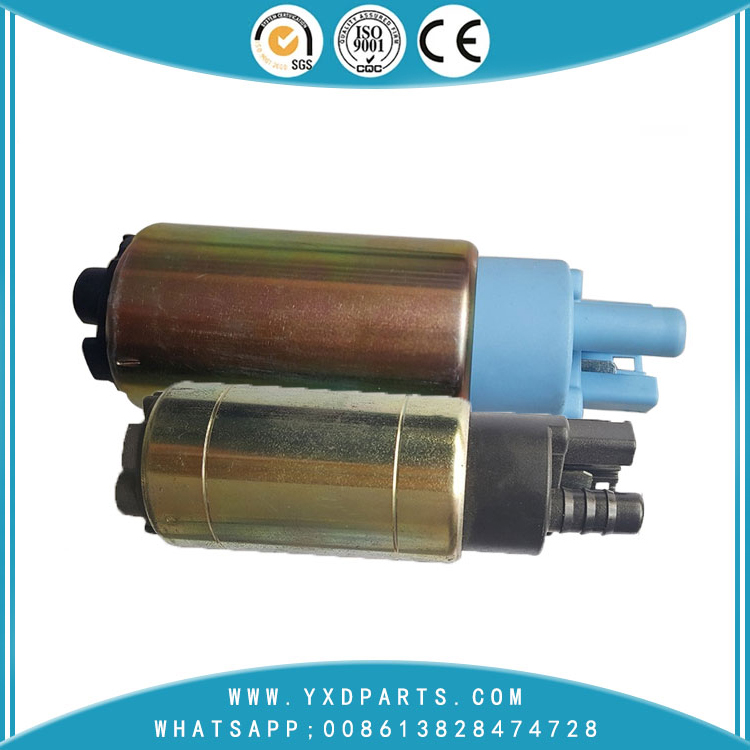 china car Electric Fuel pump Strainer manufacturer oem 0K24C-13-35ZA 4762964 46443874 FE0117 FE0130 K01A-13-350B