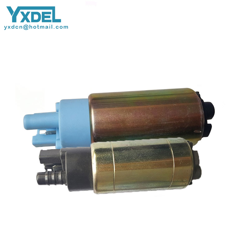 china car Electric Fuel pump Strainer manufacturer oem 0580-453-427 0580-453-443 0580-453-481 964-620-10400 46480607 60651969