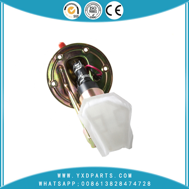 china car Electric Fuel pump Strainer wholesale oem 4500270 96350078 96525950 5421306 DX0294