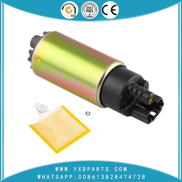 china car Electric Fuel pump Strainer wholesale oem 60812839 93238459 0580433434 0580453408 0580453428 0580453460 7700413362