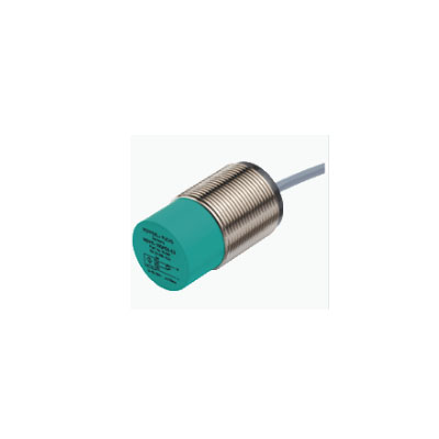 NCB15-30GM50-Z4 |  Pepperl + Fuchs Inductive Sensor