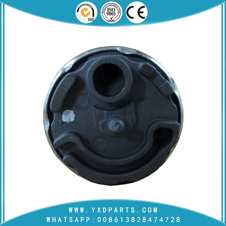 china car Electric Fuel pump Strainer wholesale oem 3110-28100 31111-37300 0580453453 31110-33610 E8454