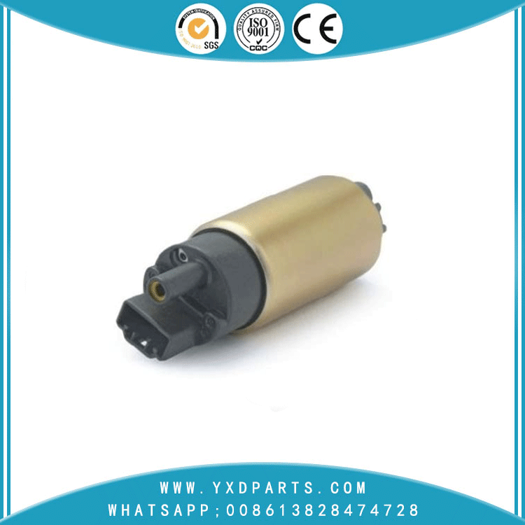 car Electric fuel pump oem 93-288-811 0580453471 0580453482 0580453481