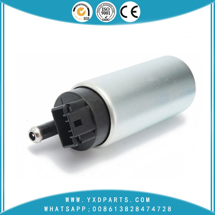 car Electric fuel pump oem 5-86202-235-0 8-94384-528-1 0580453434 0580453618 B3C713350 X10-240-016-001