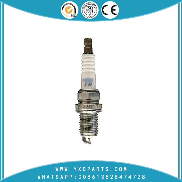 Wholesale price Spark plug factory