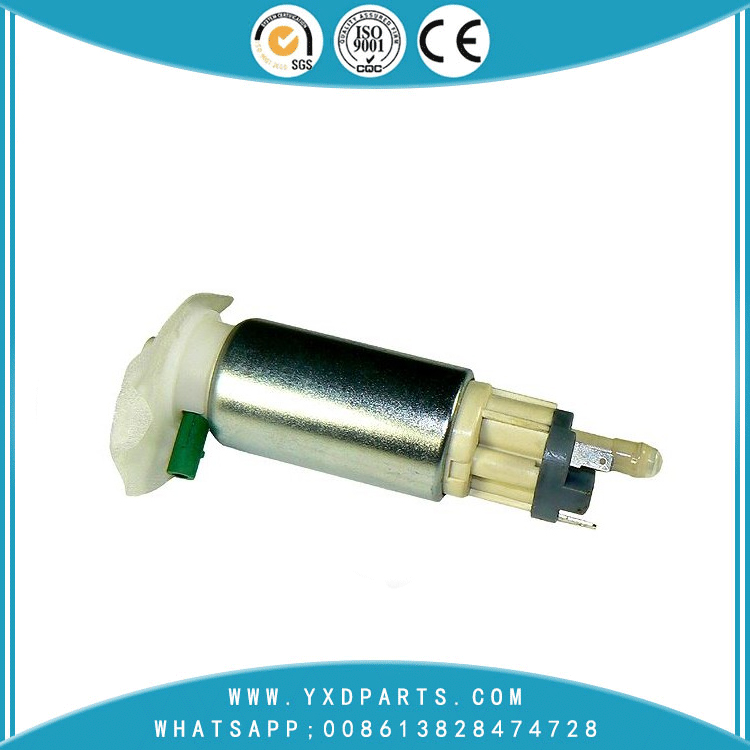 Bosch car Electric fuel pump oem 0986580172 0986580171 0986580175 0986580177