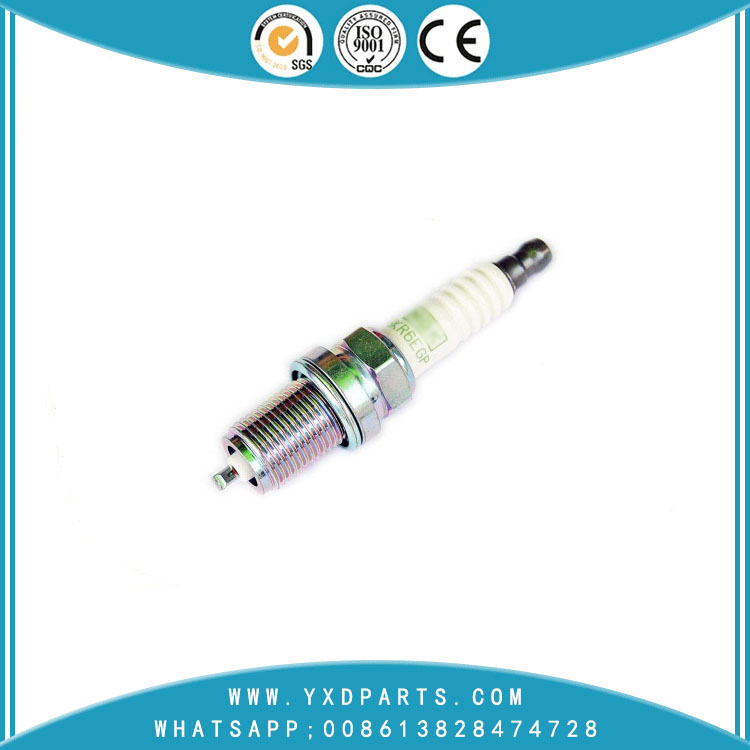 G-power Platinum Spark Plug BKR6EGP 7090 MS851336