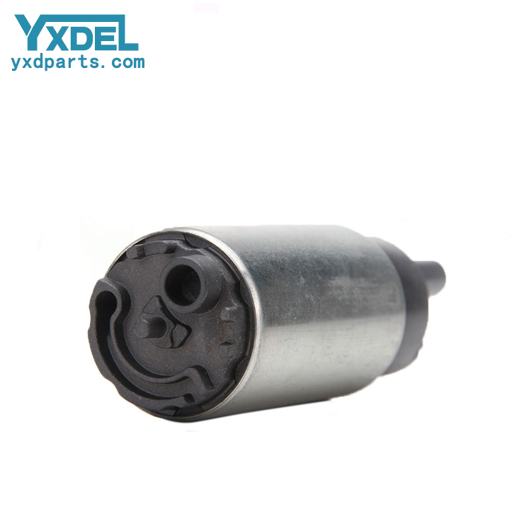 Bosch car Electric fuel pump oem 2112-1139010-01 B3E7-13-350A B6DA-13-350 EFP8229 JE47-13-35ZA KL47-13-350
