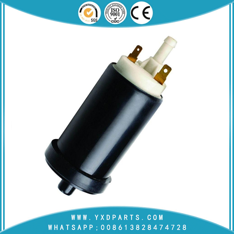 Bosch car Electric fuel pump oem 4897424AB 0580453482 FE0285 4897804AC E7089M TU106