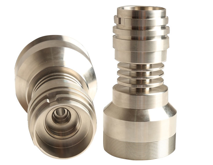 Tianyang focus on china machining, is a well-known brands o