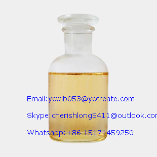 calcium bis(2-hydroxy-4-(methylthio)butyrate)