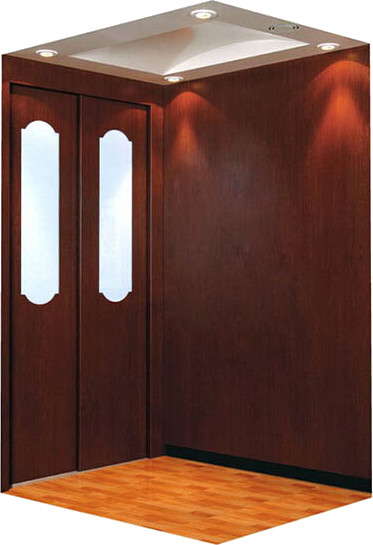Home cheap residential lift passenger elevator manufacturers in China
