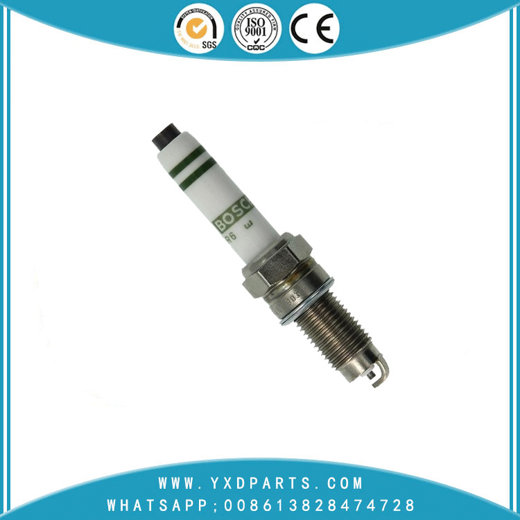04C 905 616 Spark Plug Candle For Bosch