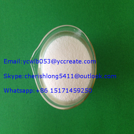 4-methyl-2-oxovaleric acid calcium salt