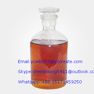 Calcium 3-methyl-2-oxovalerate