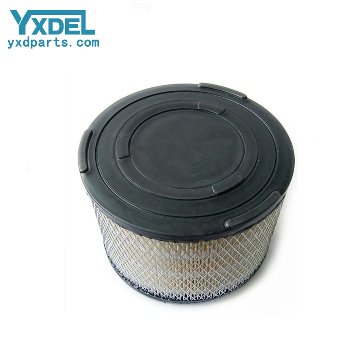 Auto Cabin Air Filter High quality auto air filter factory for Toyota Hilux Vigo 17801-0C010