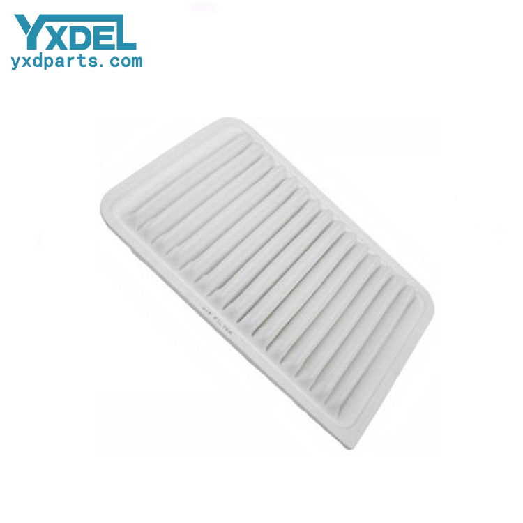factory Auto Air filter camry engine part auto part engine air filter 17801-28030