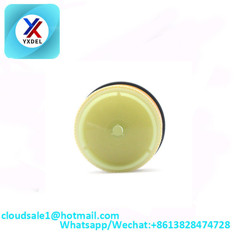 China factory Wholesale with good quality auto diesel fuel filter 23390-0L041 for toyota Japanese car