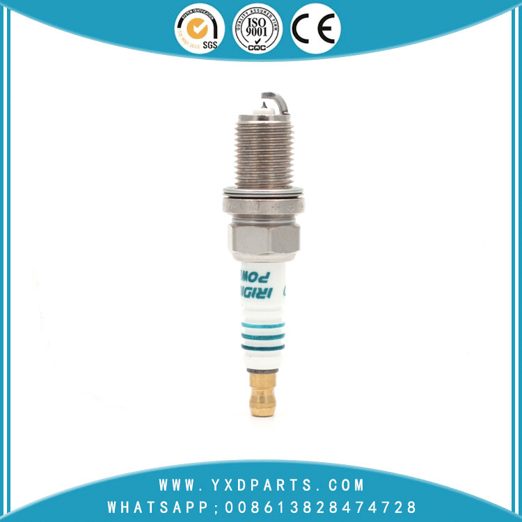 DENSO spark plug for car IK22 5310