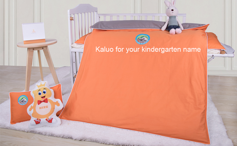 Kids Bedding,Baby Bedding,Children Bedding,Kindergarten Bedding