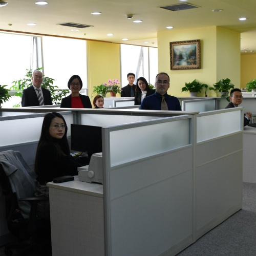 One-step service Good quality of service shanghai law firm,