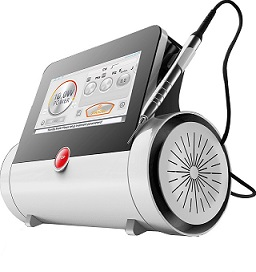 H1 Smart Soft Tissue Dental Diode Laser