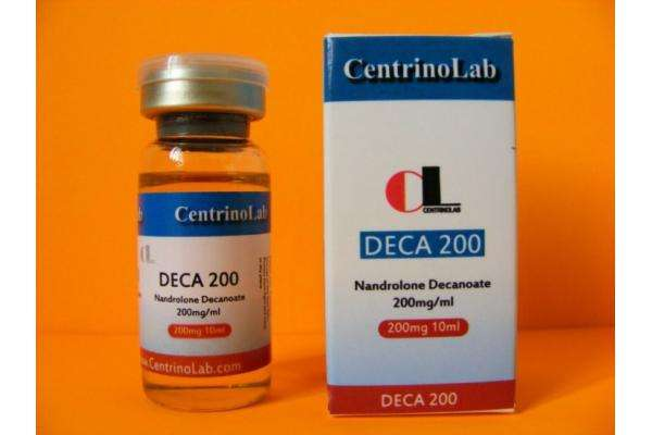 Injected Steroids,Steroids oil, Deca200,Deca-Durabolin,Nandrolone Decanoate