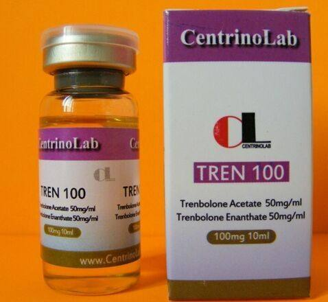 Top quality Tren100,Tren 100,Trenbolone acetate,Trenbolone Enanthate