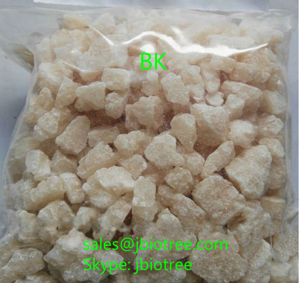 High quality research chemicals: bk, BK