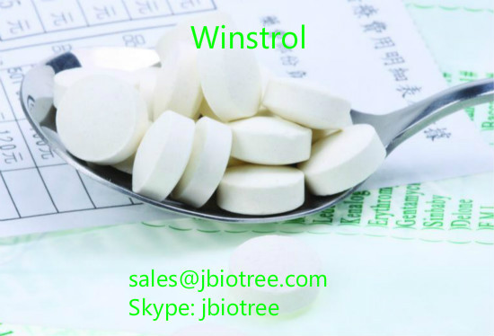 Steroid Tablet,Oral Steroids,Winstrol tablet,Winstrol,Stanozolol tablet,Stanozolol,